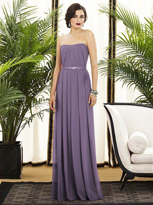 7 besten bridesmaids Bilder auf Pinterest | Blumenmädchenkleider ...