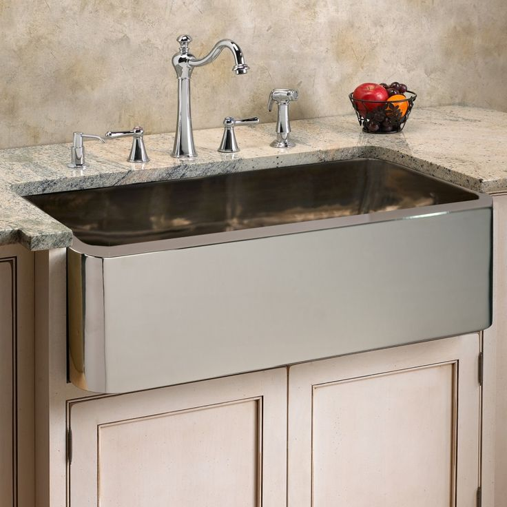 cream kitchen sinks 47 best images about kitchen farmhouse sink on 3010