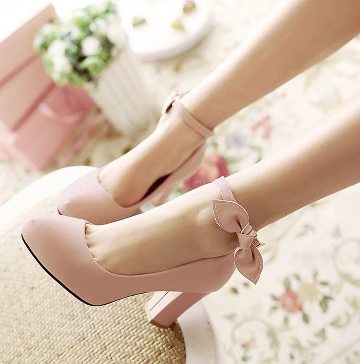 Color:white.black.beige.pink. eu34=220mm/ 4.5 is for Foot Length:22 cm/8.65in 4.5 B(M) US Women/3 D(M) US Men = EU size 35 = Shoes length 225mm Fit foot length 225mm/8.8in 5.5 B(M) US Women/4 D(M) US