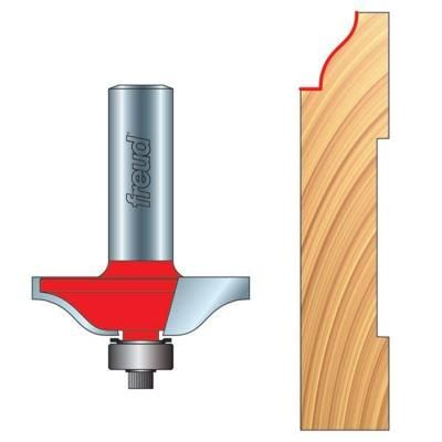 Buy Freud 99-484 Baseboard Router Bit at Woodcraft.com