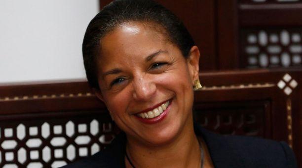 Presumptuous Politics: Michael Goodwin: Susan Rice's lousy track record m...