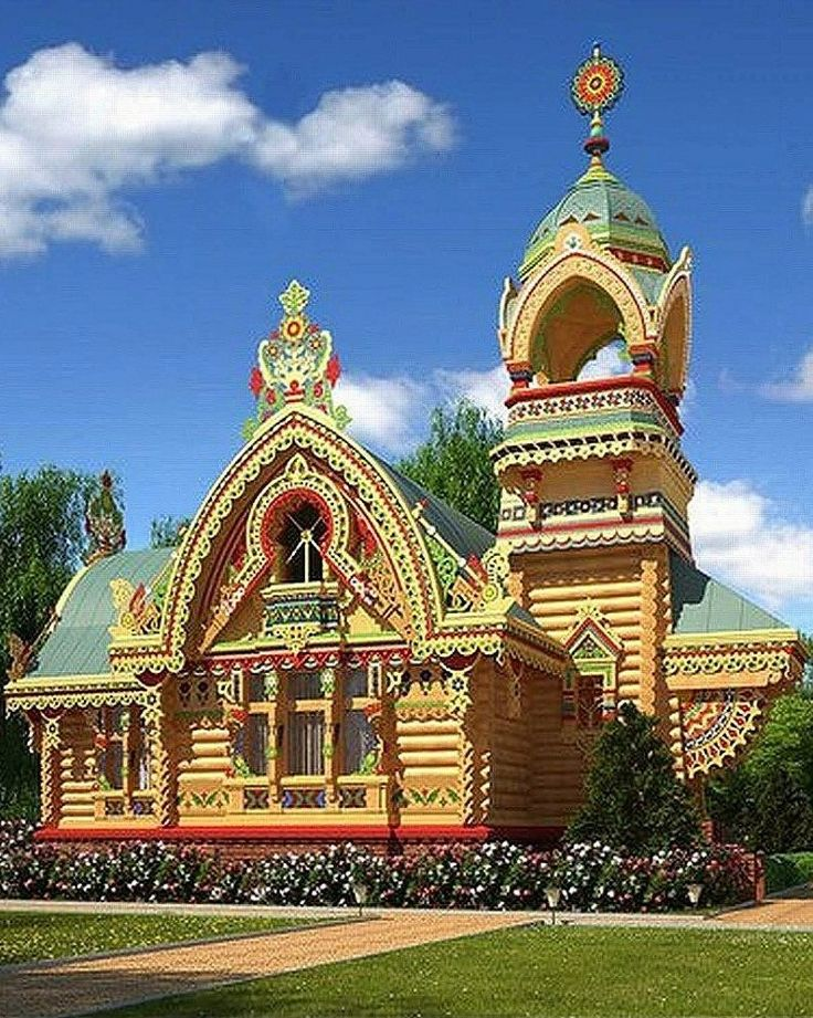 best russian architecture ideas saint  russian homes and buildings are often quite colorful this one is yellow several other colors in the trims