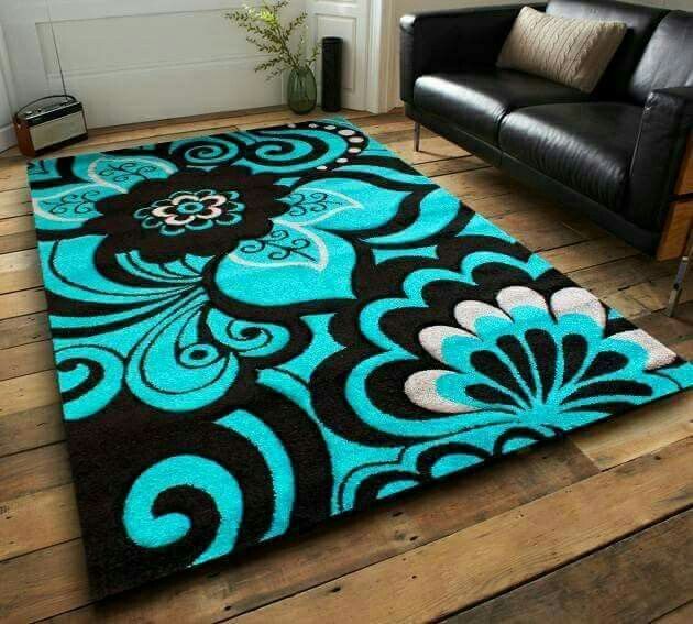 Pin by Prarthna sharma on carpets Nd rugs in 2019 ...