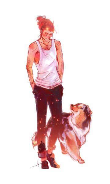 Axel, Kingdom Hearts