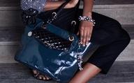 Top Bag Styles & Fashion Looks   Grace Adele  foursnays@pldi.net