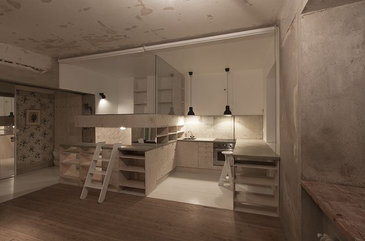 HB6B � one home
