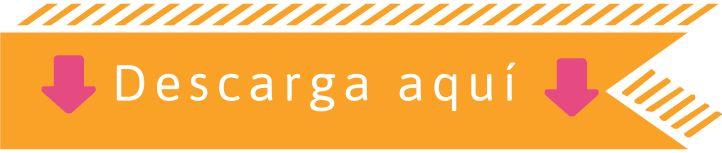 Decora tu agenda + 4 tips de organización | HiIAmSayil
