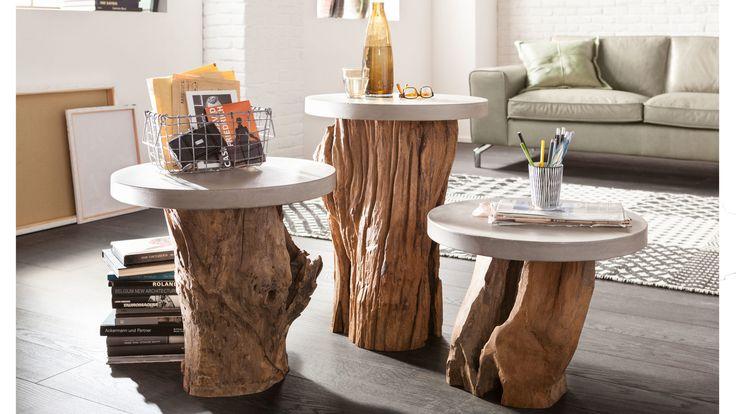 62 besten tischplatte bilder auf pinterest esstische tischbeine und b ro ideen. Black Bedroom Furniture Sets. Home Design Ideas