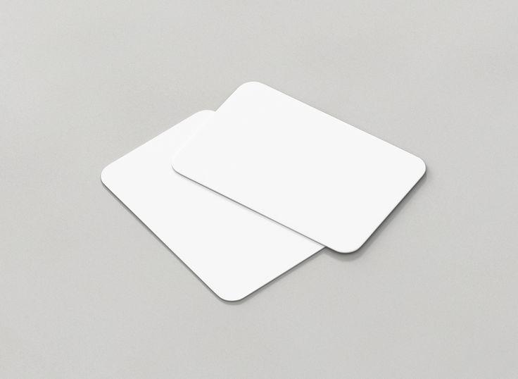 Perfekcyjnie wykonane kalendarzyki listkowe #kalendarzyki #listkowe #drukarnia
