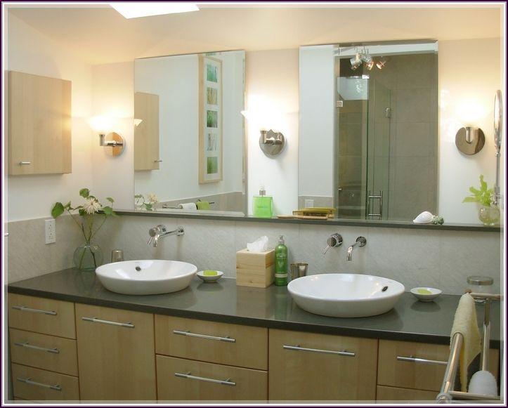 76 best ikea bathrooms images on pinterest bathroom. Black Bedroom Furniture Sets. Home Design Ideas