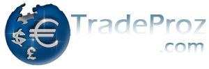In unserer Reihe BROKERINTERVIEWS wollten wir einmal hinter die Kulissen schauen und haben die beliebtesten Binäre Optionen Broker interviewt. Zu diesen zählt eindeutig der Online Broker 24Option. Innerhalb kürzerster Zeit hat es dieser Anbieter an die Marktspitze geschafft. TradeProz.com wollte es genau wissen und bat 24Option um ein Interview. - See more at: http://www.tradeproz.com/24option-Interview.html