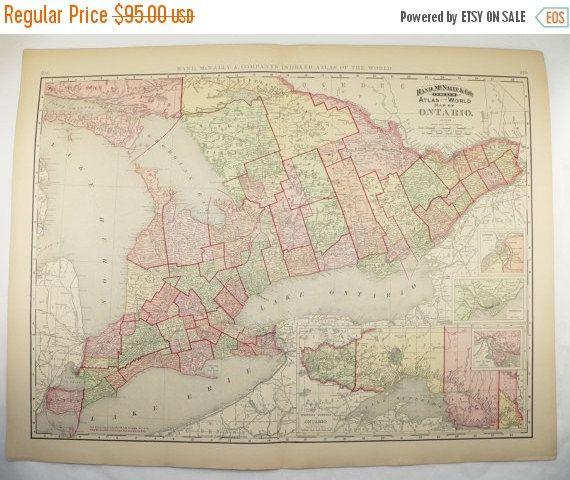 396 best Antique Canada Maps images on Pinterest Antique maps