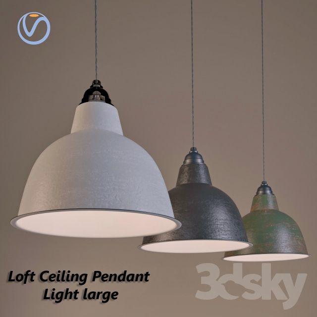 11 Best Pendant Lights Images On Pinterest Pendant Lamps