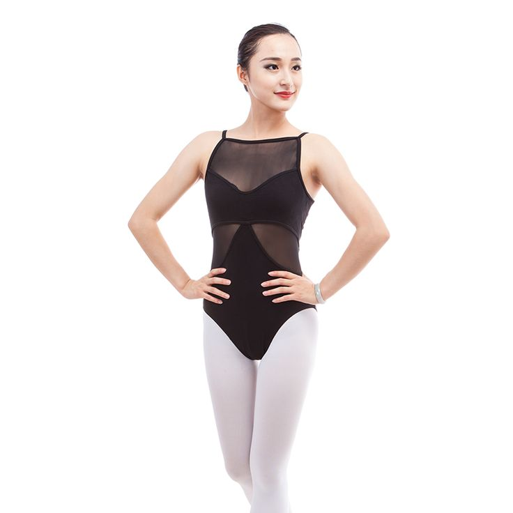 Find More Information about New arrival balletto dance wear adult girls ballerina leotards female dance wear elastic gauze adult lace leotard 01B0002/8,High Quality lace cap,China lace cincher Suppliers, Cheap leotards gymnastics from Love to dance on Aliexpress.com