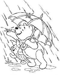 rainstick coloring pages for kids - photo#12