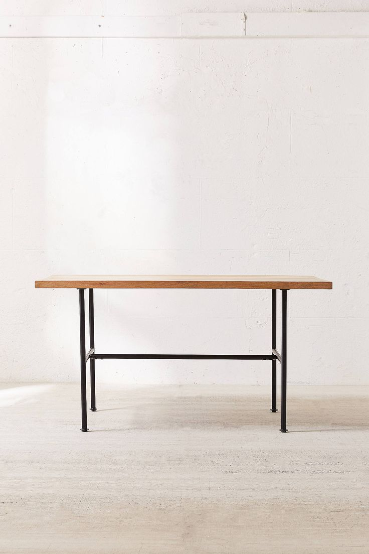 385 best a table. images on Pinterest | Side tables, Occasional ...