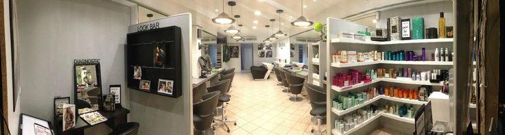Salon de coiffure Gardanne - SARL JEAN DANIEL'S TWO : extension cheveux, Bouc Bel Air, 13, Aix en Provence, lissage japonais, coiffeur, lissage brésilien