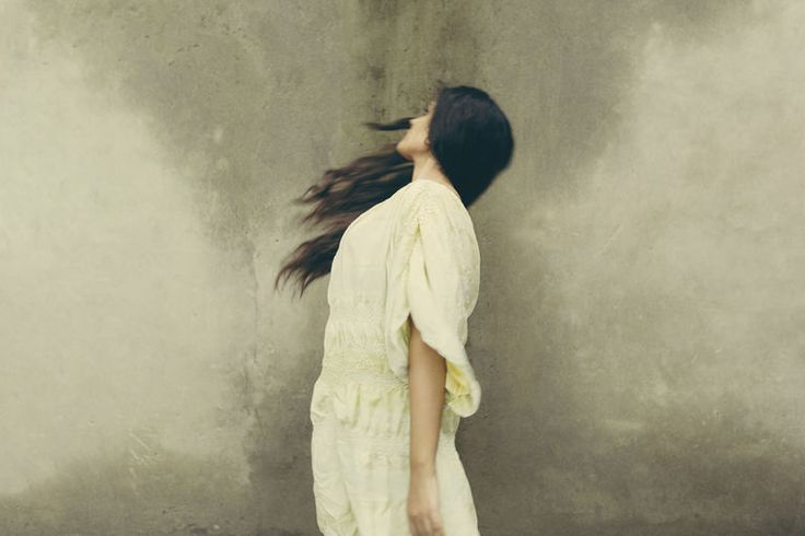 Kathryn Lewis / Digital bandhani
