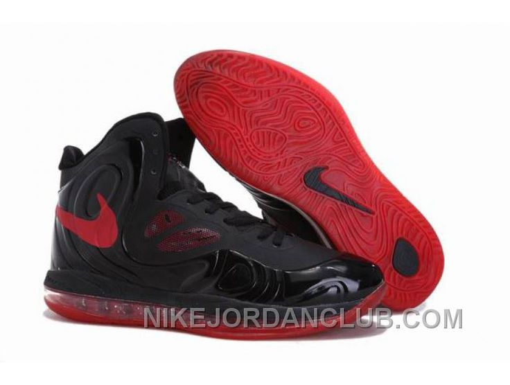 http://www.nikejordanclub.com/nike-air-max-hyperposite-stoudemire-shoes-black-red-iwd7c.html NIKE AIR MAX HYPERPOSITE STOUDEMIRE SHOES BLACK/RED IWD7C Only $61.00 , Free Shipping!