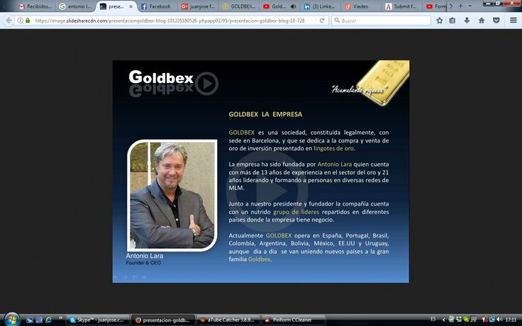 ¿Buscas generar ingresos extra? Descubre la mejor franquicia en el sector del oro