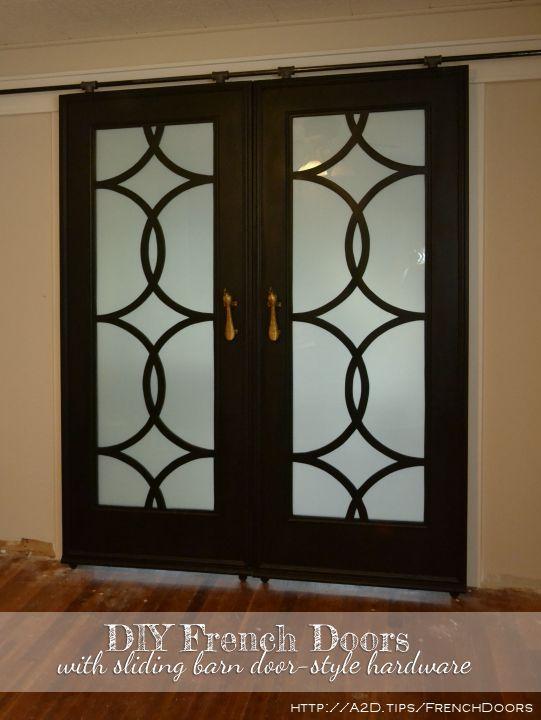 Best 25+ Sliding french doors ideas on Pinterest | Sliding glass ...