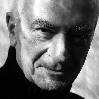 17 Best images about Massimo Vignelli on Pinterest   Bobs ...