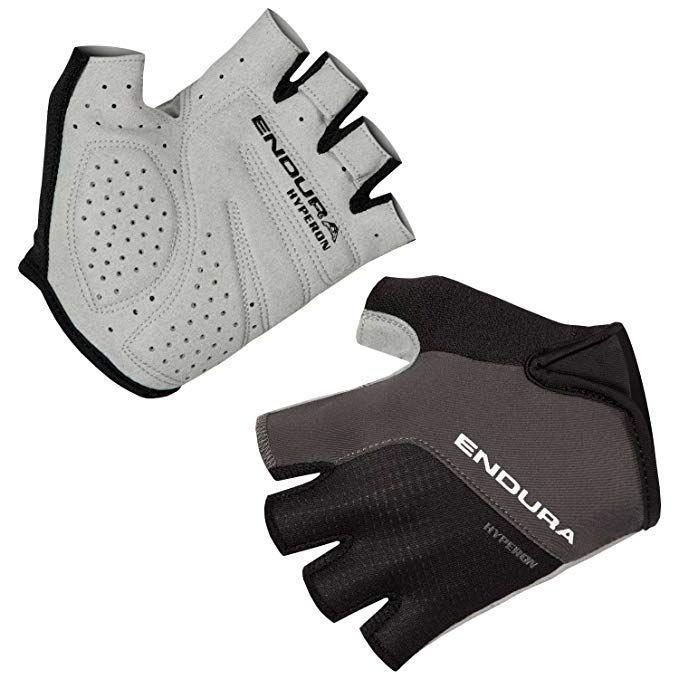Endura Hyperon Cycling Mitt Glove Ii Pro Road Bike Gloves Review