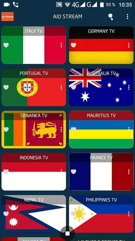 Pin by stor on IPTV in 2019 | Android codes, Android, Coding