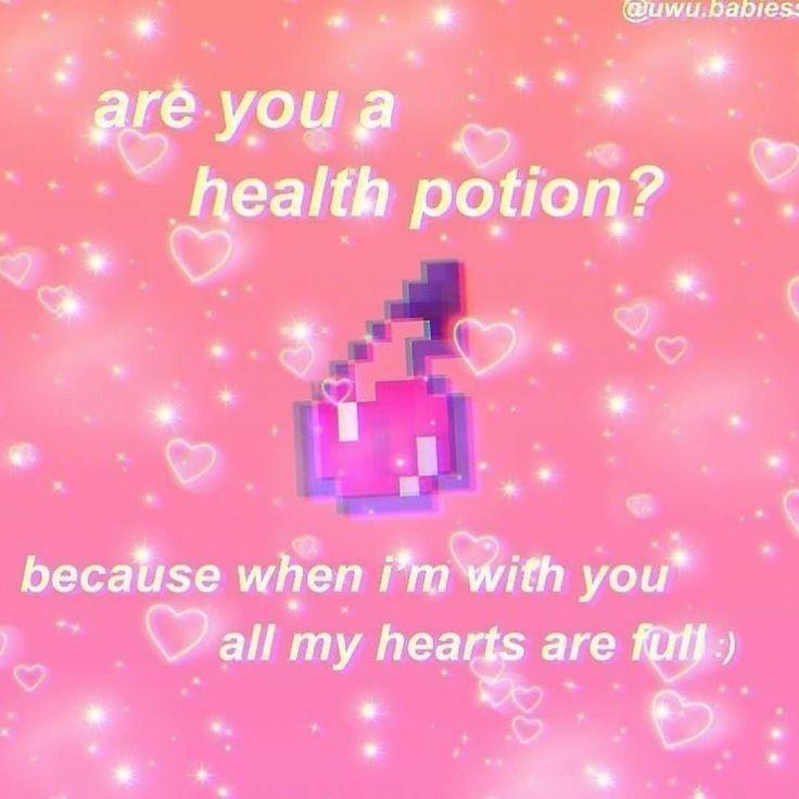 Pin By Andrea Olejua On Yikes Lmao Cute Love Memes Cute Memes Crush Memes