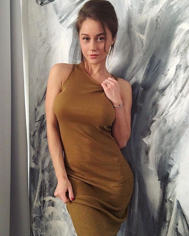 Tatjana Young Sex
