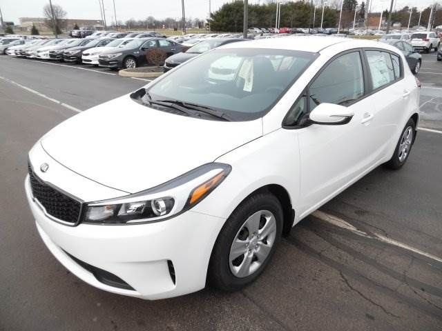 10 best Kia Forte5 in Boardman images on Pinterest ...