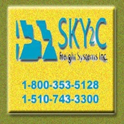 http://www.sky2c.com Sky2c provides affordable international shipping services, Low cost Shipping to India, Logistics, Freight Shipping,International Delivery,International Transport,International Moving, Freight Services and Cargo Services