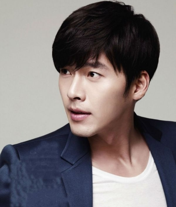 Home Art In 2020 Korean Hairstyle Asian Men Hairstyle Korean Men Hairstyle