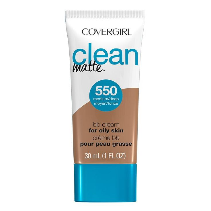 CoverGirl Clean Matte BB Cream at Walgreens. Get free shipping at $35 and view promotions and reviews for CoverGirl Clean Matte BB Cream