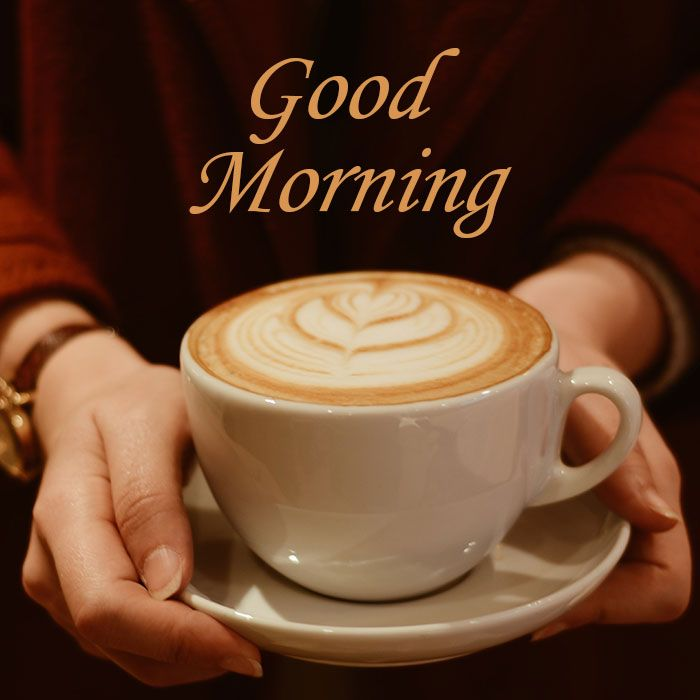 Good Morning Hd Wallpaper Good Morning Wallpaper For Love Images Whatsapp Wallpaper Pictures Backgrou Good Morning Wallpaper Good Morning Love Wallpaper Good morning mobile wallpaper hd