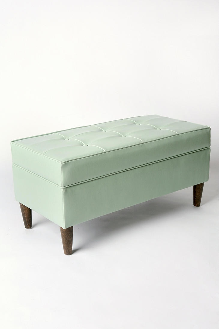 37 Best Images About Mint Sea Foam Green On Pinterest Green Mint Green And House Of Turquoise