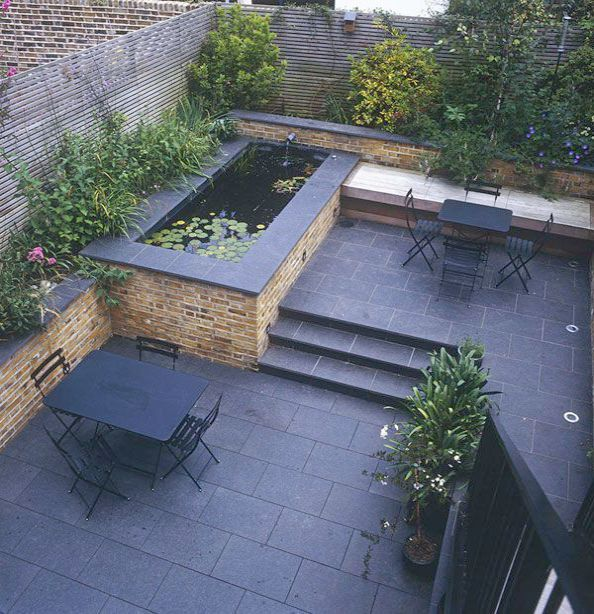 Garden Landscaping Ideas Australia Most Garden Landscape Design Software Free Download Garden Landscapi Patio Garden Design Modern Garden Patio Ponds Backyard