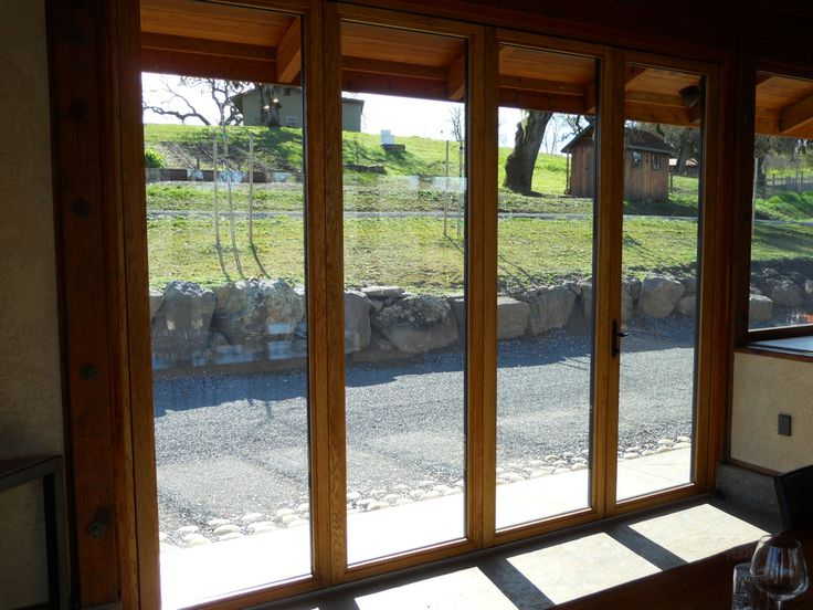 Best 25 Exterior French Patio Doors Ideas On Pinterest French Patio Exterior Sliding Glass
