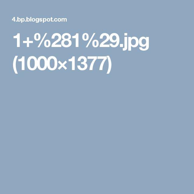 1+%281%29 (1000×1377)