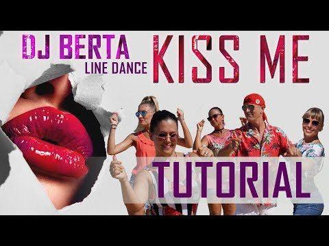 Pin Di Mb Mb Su Line Dance Nel 2020 Con Immagini Line Dance Tutorial Youtube