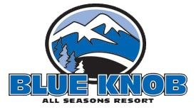 Can you feel how close winter is? We're focusing on each of our great PA ski resorts in preparation! Today, Blue Knob Resort in Claysburg, PA. Did you learn at Blue Knob? https://skipa.com/play/by-name/blue-knob-ski-area