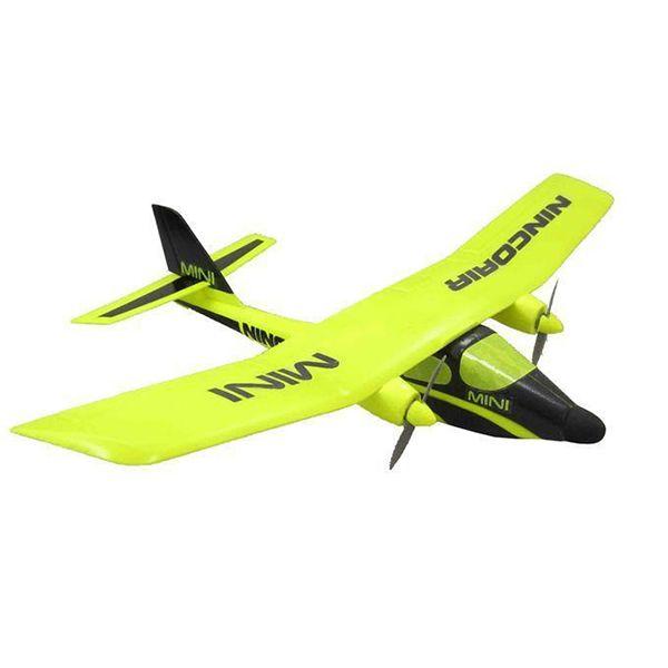 Mini távirányítós repülőgép a Ninco-tól kezdőknek!  http://kisautok.hu/helikopterek/ninco-mini-t%C3%A1vir%C3%A1ny%C3%ADt%C3%B3s-rep%C3%BCl%C5%91g%C3%A9p-kezd%C5%91knek-reszletek