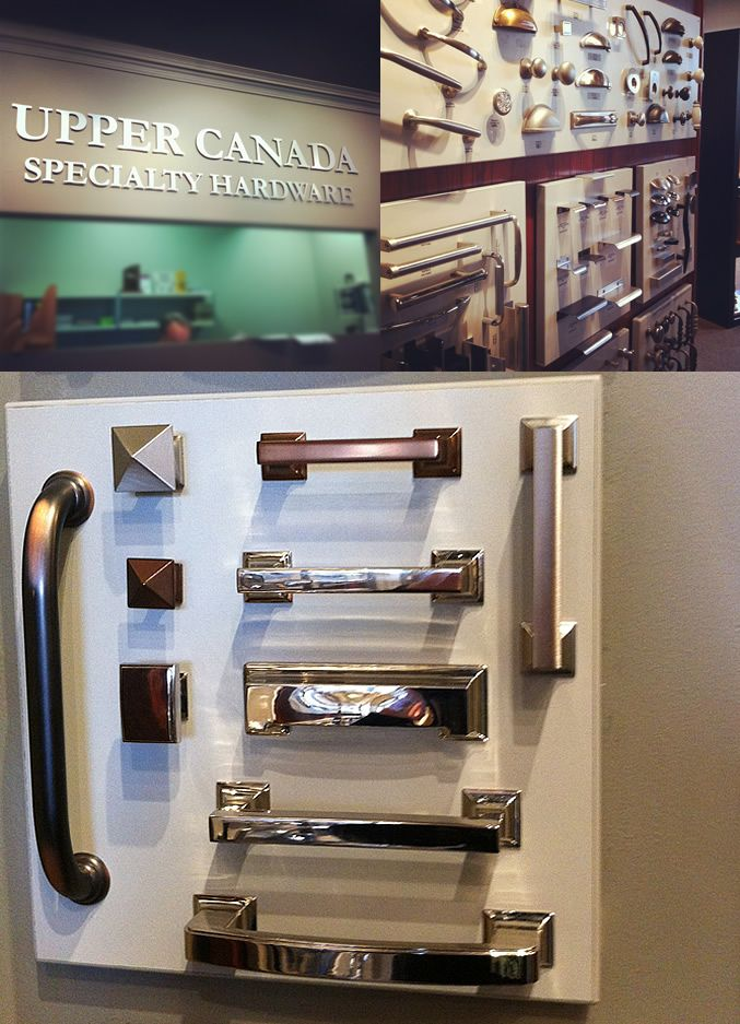11 best As Seen In | Hickory Hardware images on Pinterest ...