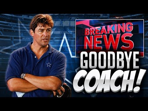 Madden 15 Cowboys Franchise: BREAKING NEWS - Coach Taylor Retiring?! (Dallas Cowboys Franchise) - http://positivelifemagazine.com/madden-15-cowboys-franchise-breaking-news-coach-taylor-retiring-dallas-cowboys-franchise/