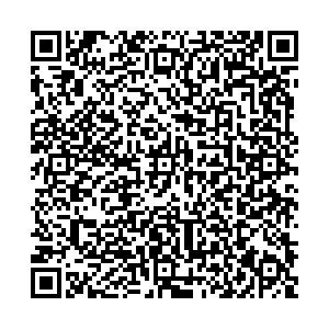 Qué es un código QR y como aplicarlo en el marketing para móviles. Es un formato que  almacena mucha información. Contiene 3 cuadrados en las distintas esquinas y con ello permite detectar la posición del código al lector. La información es leída fácilmente y con gran rápidez y puede contener una URL que te lleva a una página web determinada, un número de teléfono para que llames, una dirección de correo electrónico o un SMS para que contactes en caso de interés. Escanea este códo QR y verás…