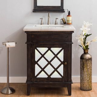 Shop for Bombay Bellingham Marble Vanity and more for everyday discount prices…