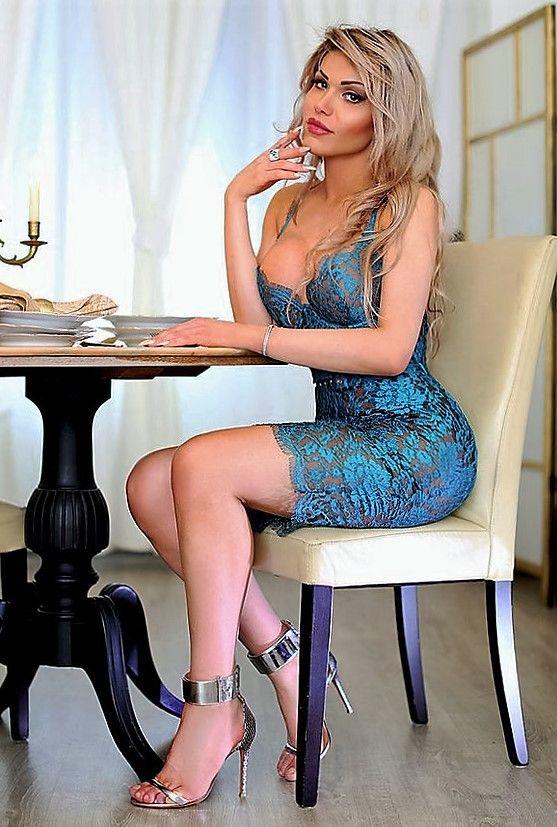 3552 Best Pretty Images On Pinterest  Crossdressed -2105