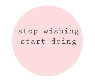 #start