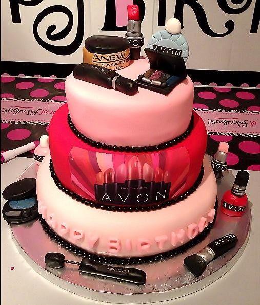 Avon Cake Trendy Treatz Ny Www Trendytreatzny Com