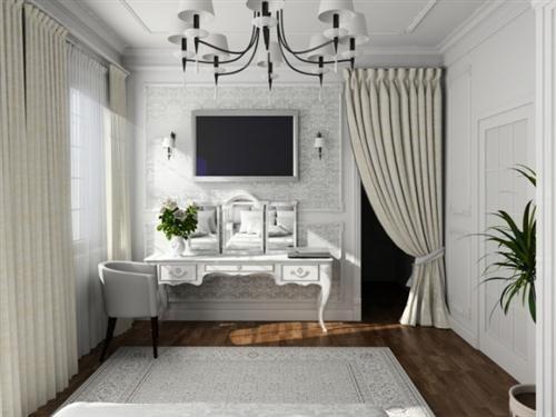 Die besten 25+ Leinwand hochzeitsbilder Ideen auf Pinterest - Bild Schlafzimmer Leinwand